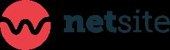 netsite-logo