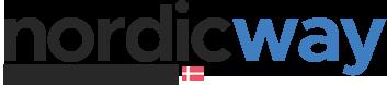 logo_nordicway_byline-hosting-webhotel