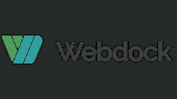 webdock-alternative-logo